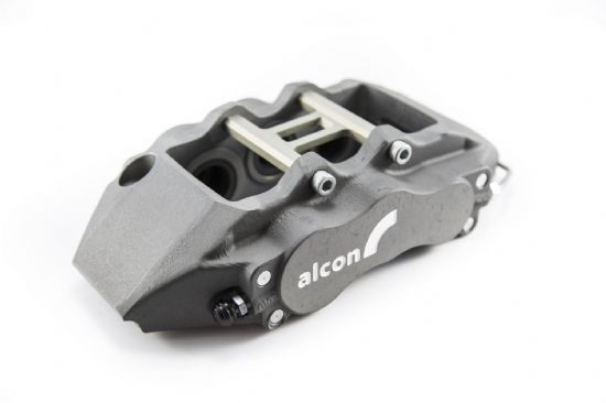 Alcon Calipers